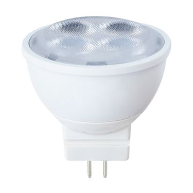 lampara-led-3w-3000k-g4-115662-dicroico-mr11-mr16-led-blanco-3000k-tecnolite-mr11-led-3w-3047