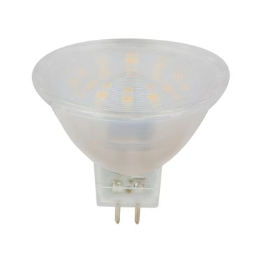 lamp-mr16-led-3w-100-127v-3000k-200lm-115779-dicroico-mr11-mr16-led-transparente-3000k-tecnolite-mr16-smdled-3w-3047