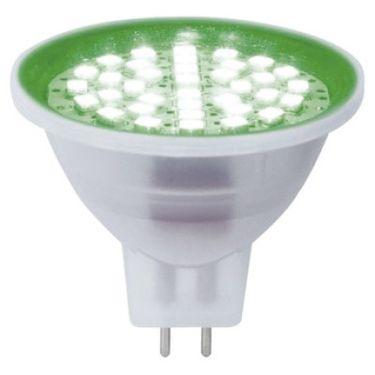 mr16led-3w-verde-100-127v-gx5-3-115795-dicroico-mr11-mr16-led-transparente-tecnolite-mr16-smdled-3wve47