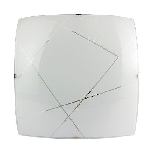 plafon-cristal-100-240v-116120-sobreponer-a-techo-techo-plafon-blanco-tecnolite-ptl-000247