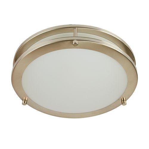 luminaro-led-techo-15w-3000k-100-240v-116244-sobreponer-a-techo-techo-plafon-led-satinado-3000k-tecnolite-ptlled-003-15w-3047