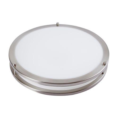 luminaro-led-techo-22w-3000k-100-240v-116250-sobreponer-a-techo-techo-plafon-led-satinado-3000k-tecnolite-ptlled-003-25w-3047