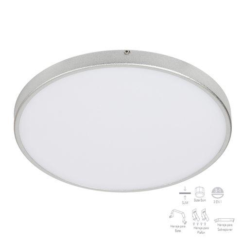 plafon-redondo-dim-aluminio-led-3000k-116264-sobreponer-a-techo-techo-plafon-led-satinado-3000k-tecnolite-ptlled-01rd-9w-3047