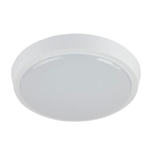 plafon-redondo-led-blanco-3000k-116278-sobreponer-a-techo-techo-plafon-led-blanco-3000k-tecnolite-ptlled-1020-3047