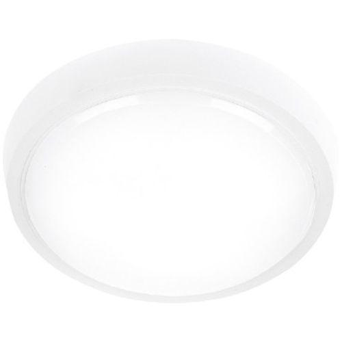 plafon-redondo-led-blanco-6500k-116280-sobreponer-a-techo-techo-plafon-led-blanco-6500k-tecnolite-ptlled-1020-6547