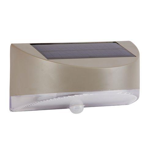 luminario-exterior-muro-led-solar-116480-aplique---arbotante-pared-led-solar-gris-4000k-tecnolite-sol-led-0147