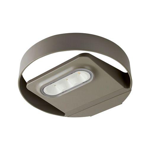luminario-exterior-muro-led-solar-116492-aplique---arbotante-pared-led-solar-gris-4000k-tecnolite-sol-led-0747