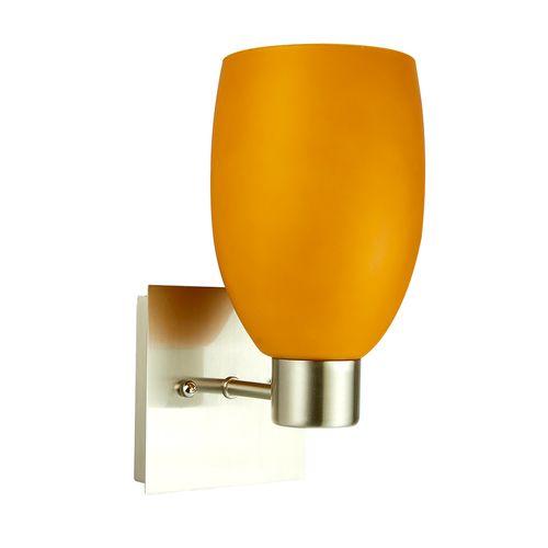 luminario-pared-ambar-116648-arbotante-pared-ambar-tecnolite-tl-1860-am47