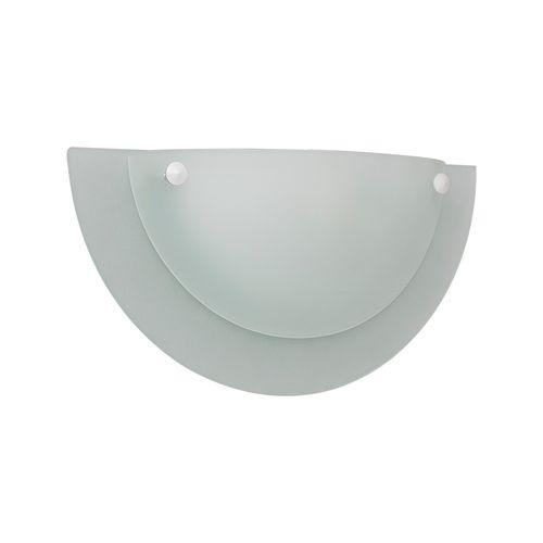 luminario-pared-blanco-116666-arbotante-pared-blancoopalino-tecnolite-tl-2010-b47