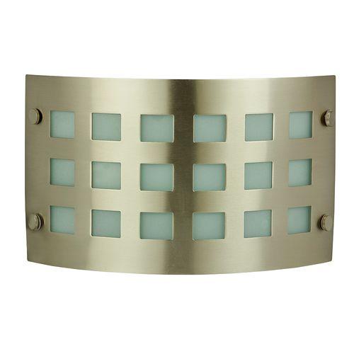tl-6055-s-lum--pared-100w-127v-q100-c-116702-arbotante-pared-satinado-tecnolite-tl-6055-s47