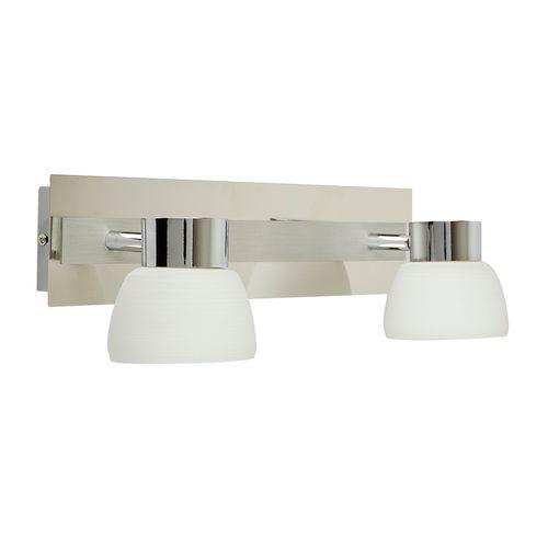decorativa-pared-10w-100-240v-3000k-70lm-116760-arbotante-pared-led-cromadoperlado-3000k-tecnolite-tlled-100-10w-30cr47