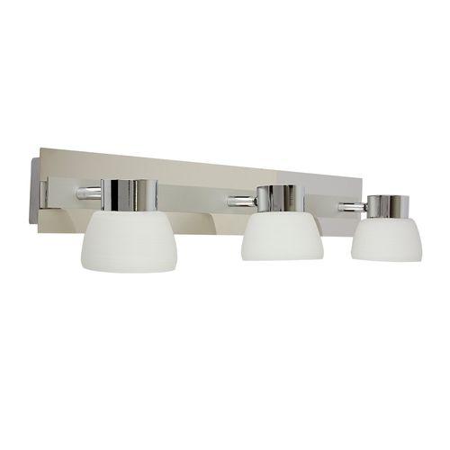 decorativa-pared-15w-100-240v-3000k-70lm-116762-arbotante-pared-led-cromadoperlado-3000k-tecnolite-tlled-100-15w-30cr47