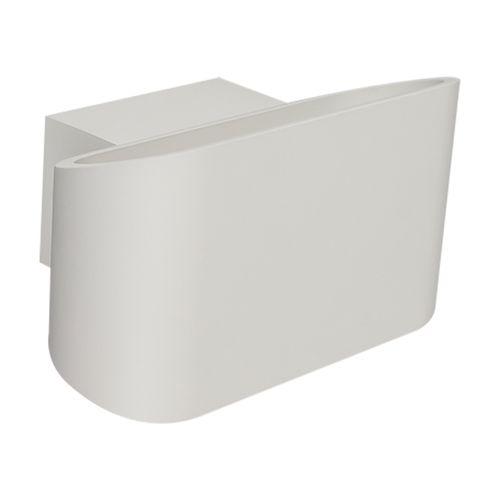 luminario-pared-led-3000k-blanco-100-240-116784-arbotante-pared-led-blanco-3000k-tecnolite-tlled-402-7w-30b47