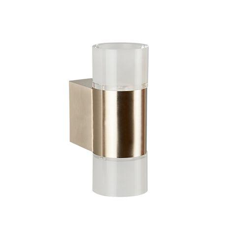 luminario-pared-led-satin-100-240v-116800-arbotante-pared-led-satinadoopalino-3000k-tecnolite-tlled-503-7w-s47