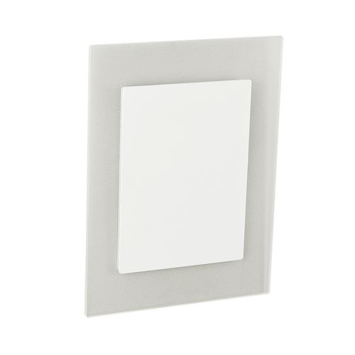 luminario-pared-led-4000k-blanco-116802-arbotante-pared-led-blanco-3000k-tecnolite-tlled-600-b47