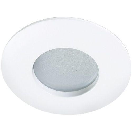 yd-101-b-emp--halog--p--vapor-mr16-50w-116829-ceiling---down-light-techo-plafon-blanco-tecnolite-yd-101-b47