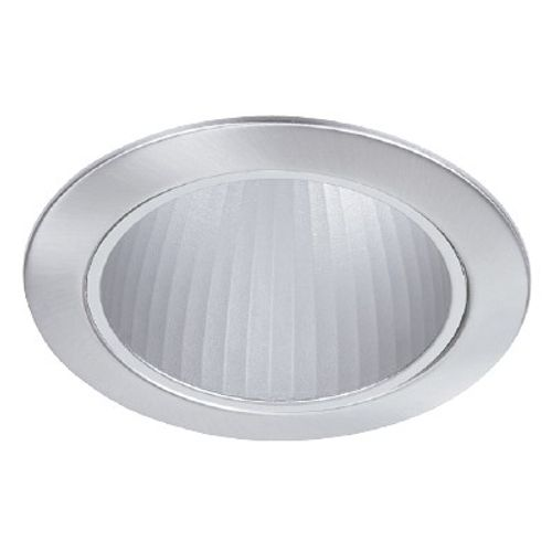yd-1200-s-emp-fluor--127v-satin-116859-ceiling---down-light-techo-plafon-satinado-tecnolite-yd-1200-s47