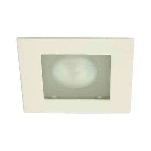 yd-134-b-emp--halog--cristal-jc-jcd-50w-116863-ceiling---down-light-techo-plafon-blanco-tecnolite-yd-134-b47