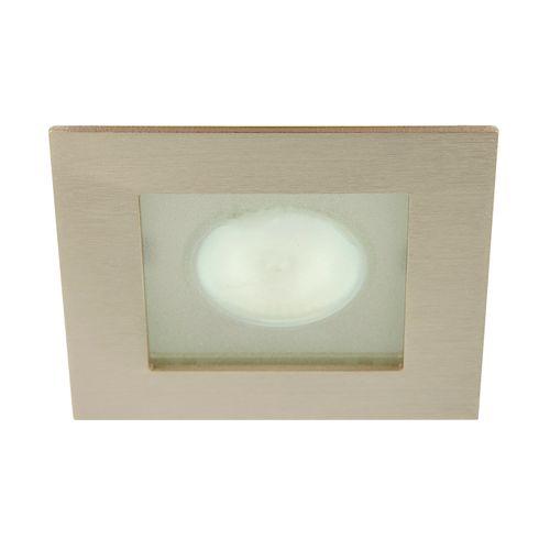 yd-134-s-emp--halog--cristal-jc-jcd-50w-116865-ceiling---down-light-techo-plafon-satinado-tecnolite-yd-134-s47