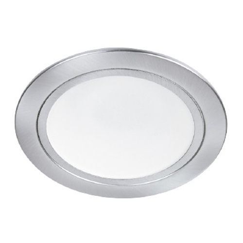 yd-140-s-emp--halog--cristal-mr16-50w-116871-ceiling---down-light-techo-plafon-satinado-tecnolite-yd-140-s47