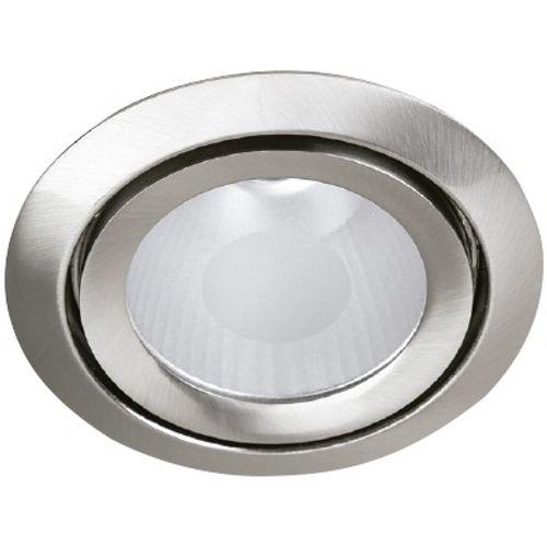 yd-145-s-emp--halog--jc-jcd-50w-satin-116885-ceiling---down-light-techo-plafon-satinado-tecnolite-yd-145-s47