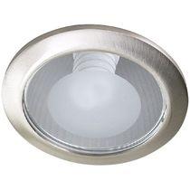yd-1500-s-emp--fluor--15w-127v-s-116893-ceiling---down-light-techo-plafon-fluorescentefluorescente-satinado-4100k-tecnolite-yd-1500-s47
