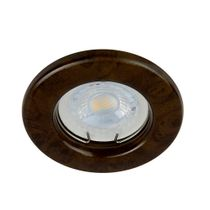 yd-220-m-emp--halog--mr16-50w-madera-116936-ceiling---down-light-techo-plafon-madera-tecnolite-yd-220-m47