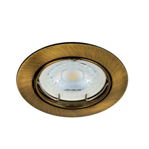 yd-330-la-emp--halog--mr16-50w-116985-ceiling---down-light-techo-plafon-latonado-tecnolite-yd-330-la47