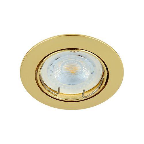 yd-330-o-emp--halog--mr16-50w-oro-116989-ceiling---down-light-techo-plafon-latonado-tecnolite-yd-330-o47