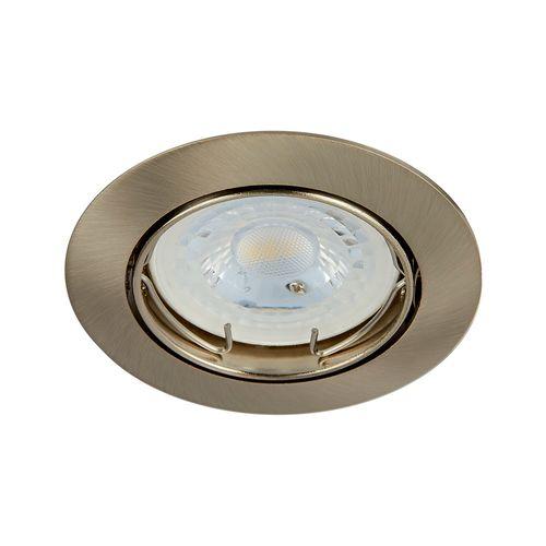 luminario-empotrado-satin-mr16-116993-ceiling---down-light-techo-plafon-satinado-tecnolite-yd-330-s47