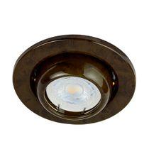 luminario-empotrado-madera-mr16-117007-ceiling---down-light-techo-plafon-madera-tecnolite-yd-345-m47