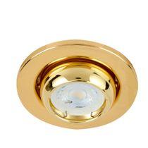 yd-345-o-emp--halog--mr16-50w-oro-117011-ceiling---down-light-techo-plafon-latonado-tecnolite-yd-345-o47
