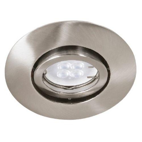 luminario-empotrado-satin-mr16-117021-ceiling---down-light-techo-plafon-satinado-tecnolite-yd-360-s47