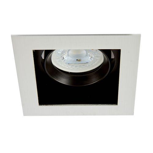 lunminario-empotrado-satin-mr16-117029-wall-washer-techo-plafon-aluminio-tecnolite-yd-400-1-s47