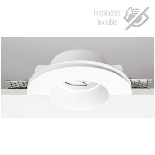 empotrado-de-ceramica-blanco-117047-ceiling---down-light-techo-plafon-blanco-tecnolite-yd-44047