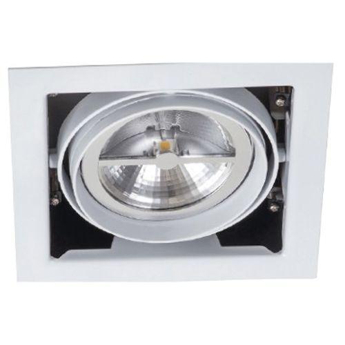 emp--dir--halog--ar111-50w-g53-blanco-117055-wall-washer-techo-plafon-blanco-tecnolite-yd-500-1-b47