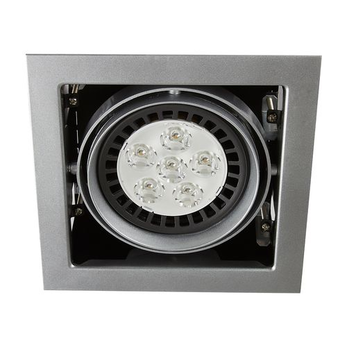 luminario-empotrado-satin-ar111-117057-wall-washer-techo-plafon-satinado-tecnolite-yd-500-1-s47