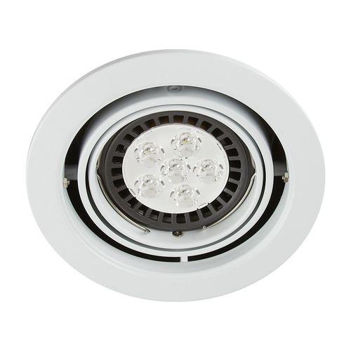 yd-510-b-emp--halog--50w-blanco-ar111-117063-wall-washer-techo-plafon-blanco-tecnolite-yd-510-b47