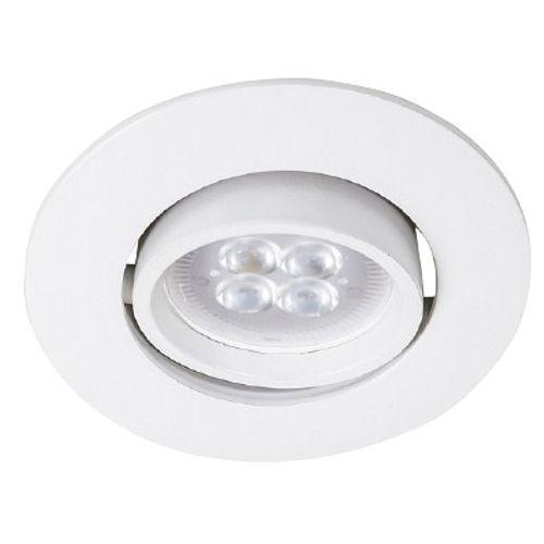 luminario-empotrado-blanco-mr16-117067-ceiling---down-light-techo-plafon-blanco-tecnolite-yd-515-b47