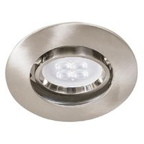 luminario-empotrado-satin-mr16-117069-ceiling---down-light-techo-plafon-satinado-tecnolite-yd-515-s47