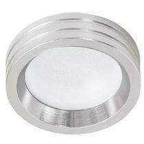yd-600-al-emp--halog--mr16-50w-alum--117077-ceiling---down-light-techo-plafon-aluminio-tecnolite-yd-600-al47
