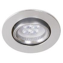luminario-empotrado-aluminio-mr16-117081-ceiling---down-light-techo-plafon-aluminio-tecnolite-yd-610-al47