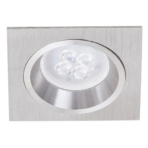 yd-620-al-emp--halog--mr16-50w-alum--117085-ceiling---down-light-techo-plafon-aluminio-tecnolite-yd-620-al47