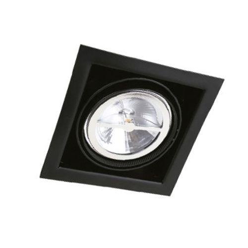 empotrado-techo-i-negro-117087-wall-washer-techo-plafon-negro-tecnolite-yd-700-1-n47