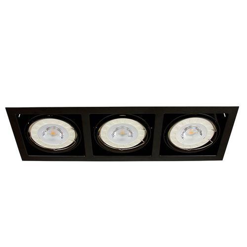empotrado-techo-iii-negro-117091-wall-washer-techo-plafon-negro-tecnolite-yd-700-3-n47