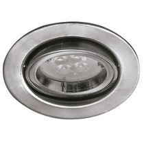 empotrado-techo-satinado-117101-ceiling---down-light-techo-plafon-satinado-tecnolite-yd-905-s47