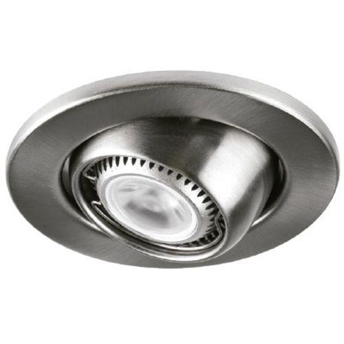ydc-345-s-emp--halog--mr11-35w-satin-117131-ceiling---down-light-techo-plafon-satinado-tecnolite-ydc-345-s47