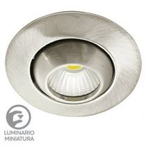 luminario-led-empotrado-satin-100-240v-117139-ceiling---down-light-techo-plafon-led-satinado-3000k-tecnolite-ydcled-300-s47
