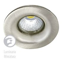 luminario-led-empotrado-satin-100-240v-117143-ceiling---down-light-techo-plafon-led-satinado-3000k-tecnolite-ydcled-305-s47