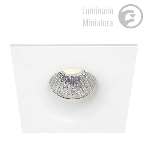 luminario-led-empotrado-blanco-100-240v-117149-ceiling---down-light-techo-plafon-led-blanco-3000k-tecnolite-ydcled-315-b47